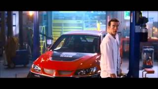 Nonton hyundai siga participando tokyo drift Film Subtitle Indonesia Streaming Movie Download