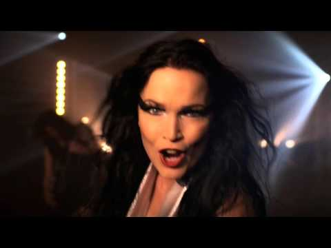 Tarja Turunen - No Bitter End