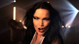 Tarja Innocence music videos 2016 metal