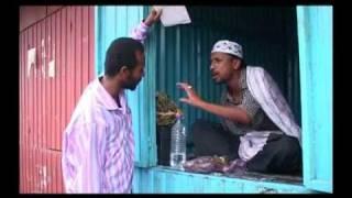Ethiopian Comedy - Mureja