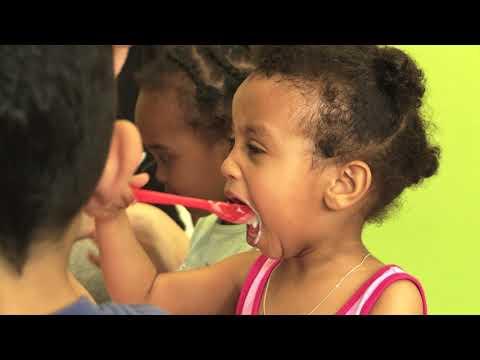 Herzlich willkommen in der Kinderkrippe Sonnila!