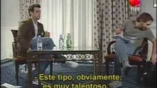 Download Lagu Entrevista Robbie Williams Mp3