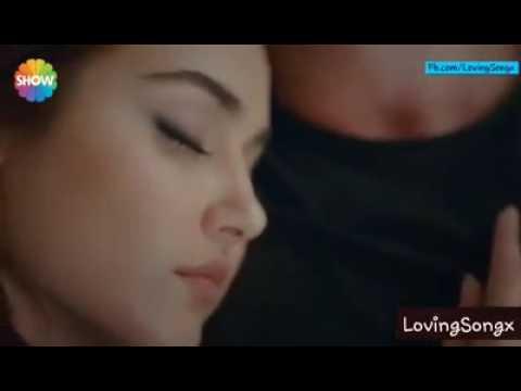 Loving Songx - Movie7.Online