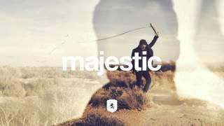 Future - Same Damn Time (Nacey Instrumental)