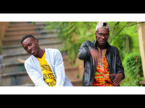 MY AFRICA BY JAMPOE J FT SNAZZY B OFFICIAL VIDEO