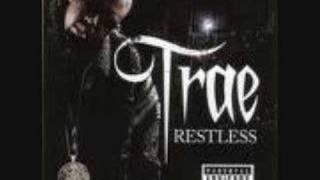 Trae- Quit Calling Me