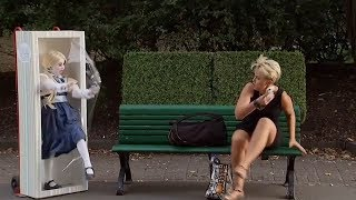 Video ▶    2019 Gags | NEW Just to Laughs | Miley Cyrus |   [ 1080p ▶] MP3, 3GP, MP4, WEBM, AVI, FLV April 2019