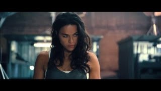 Nonton Форсаж 6 / Fast & Furious 6 (MTV Movie Awards 2013) Film Subtitle Indonesia Streaming Movie Download