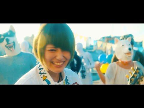 ", title : 'カノエラナ ""ヒトミシリ"" ミュージックビデオ'"