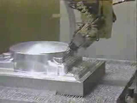 moldes de aluminio - moldes.