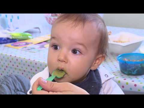 Studie: So kann vegetarische und vegane Ernährung von ...