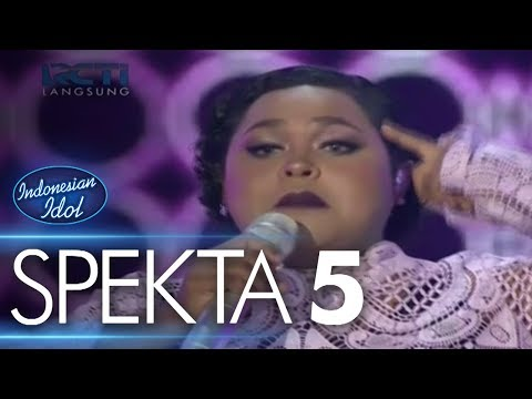 gratis download video - JOAN--COULD-YOU-BE-LOVED-Bob-Marley--The-Wailers--Spekta-Show-Top-10--Indonesian-Idol-2018