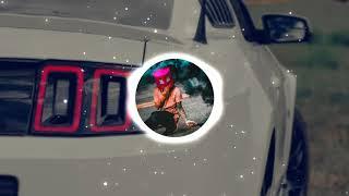 Fotos engraçadas - Vídeos para status Funk (30 Segundos