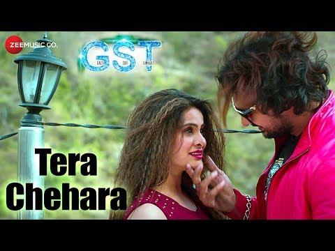 Tera Chehara | GST | Navi Bhangu, Poonam Panday,