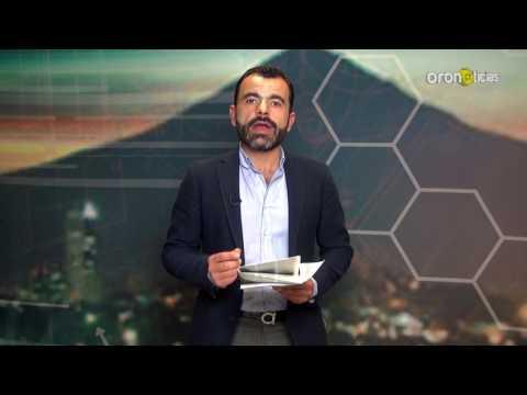 Barra de Opinión con Gabriel Alatriste - Marzo 07