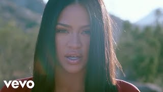 Cassie - Love A Loser ft. G-Eazy