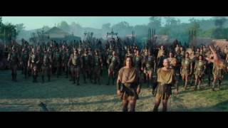 Nonton Hercules 2014   Traning Of Soldiers   Full Hd Film Subtitle Indonesia Streaming Movie Download