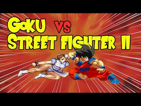 2 player fighting games unblocked