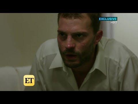 My Dinner with Hervé (HBO) - Full Trailer (Peter Dinklage, Jamie Dornan)