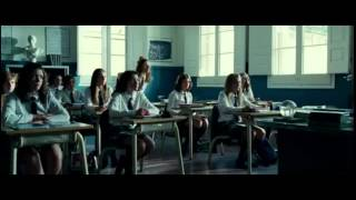 3.Metros.Sobre.El.Cielo. COMPLETA HD.avi - YouTube.flv Video