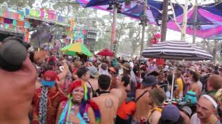 Nonton Guy J     Market Stage     Rainbow Serpent 2017 Film Subtitle Indonesia Streaming Movie Download