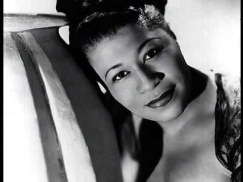 Blue Moon (1959) (Song) by Ella Fitzgerald