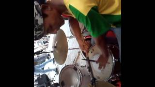 Crazy Love Ska - Gadis Jamaica Video