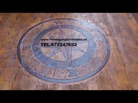 Hormigon Impreso Guadasequies 672598634 Milanuncios Valencia