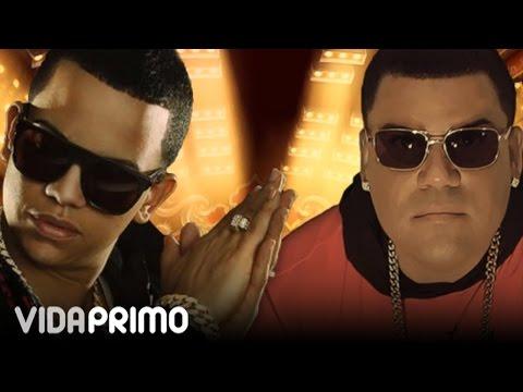 Letra Cuentos J Alvarez Ft Mr Frank Big Pappa