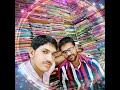 New , songs Royal jat choudhary