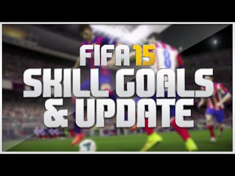 goals - FIFA 14 - ''The Next Era'' (Xbox One & PS4) https://www.youtube.com/watch?v=8B2Shxus_1Y Hjerpseth: https://www.youtube.com/user/MHjerpseth FifaRalle: https://www.youtube.com/user/FifaRalle...