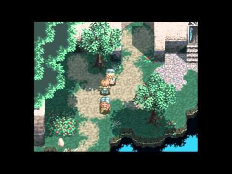 preview-Let\'s-Play-Tales-of-Phantasia!---004---Reunited-(ctye85)