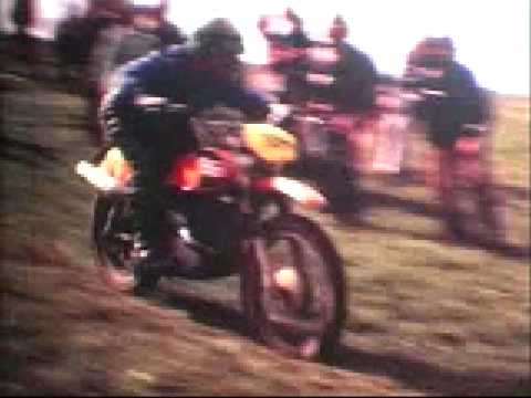Enduro Vintage - Part 6