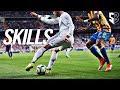 Sublime Football Skills Show - 2017/18 | HD