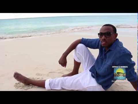 The Tourism Channel - Beautiful Barbuda Pt1 (HD)