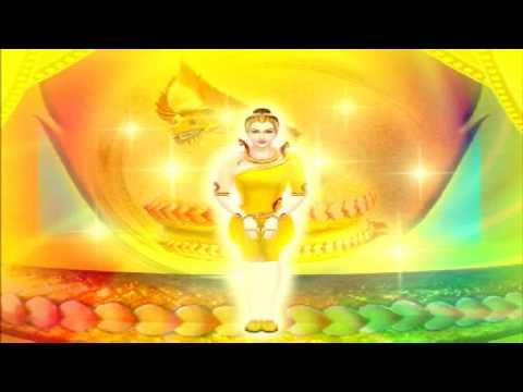 พยานาค แม่น้ำโขง - http://dmc.tv พญานาค คือ ใคร ? *พญานาค เป็น ราชาแห่งงู จัดเป็นเดรัจฉานด้วย...