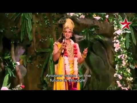 Video Shri krishna ki shikh download in MP3, 3GP, MP4, WEBM, AVI, FLV January 2017