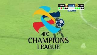 Video Ceres Negros vs Shan United AFC Champions League 2018 Highlights MP3, 3GP, MP4, WEBM, AVI, FLV Juni 2018