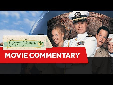 Down Periscope (1996) - Full Movie Commentary