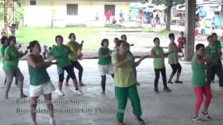 Balete (Batangas) Philippines  city images : Balete Relocation Site, Brgy. Balete Batangas City Philippines
