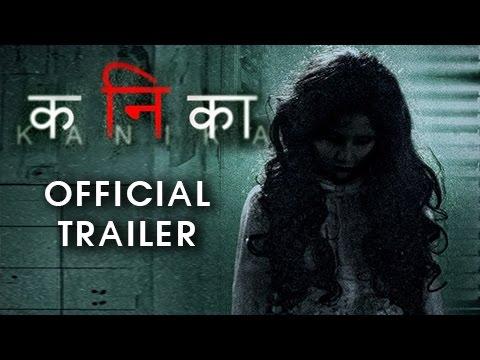 Video Kanika - कनिका   Official Trailer   Latest Horror Revenge Marathi Movie 2017   Sharad Ponkshe download in MP3, 3GP, MP4, WEBM, AVI, FLV January 2017