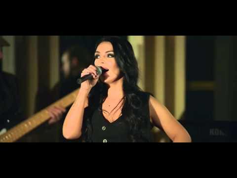 Video Enrique Iglesias -  Bailando ( cover by Francisca ) download in MP3, 3GP, MP4, WEBM, AVI, FLV January 2017