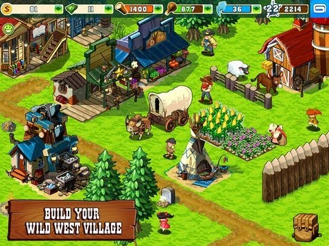 the oregon trail android apk
