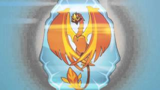 Frozen Phoenix Trailer – March 12-13 | [Melee | PM]