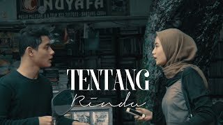 Virzha - Tentang Rindu (Short Movie Cover)
