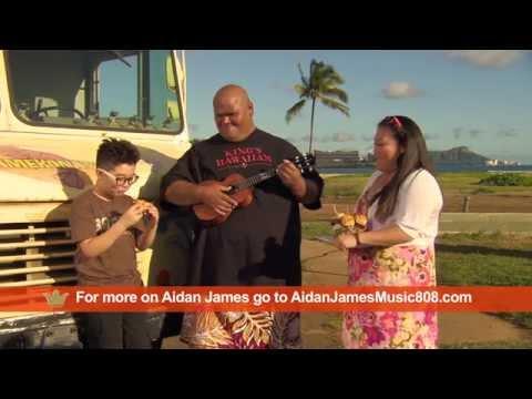 King's Oh So Sweet Hawaiian Recipes – Chicken Sliders