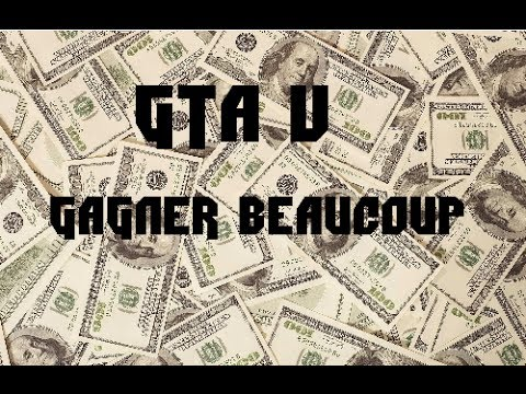comment gagner xp initiates