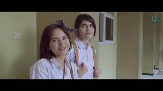 Nonton Horor Get Lost 2018   Full Movie Film Subtitle Indonesia Streaming Movie Download