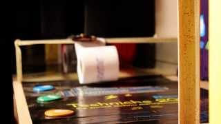 Techniche IIT Guwahati YouTube video