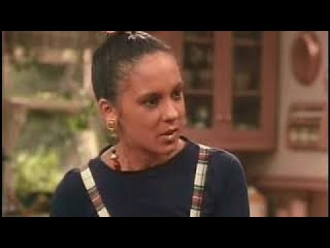 The Cosby Show: Last Barbecue (Part1)